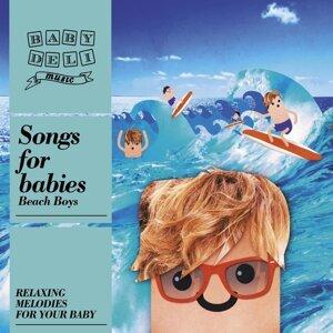 Baby Deli - Beach Boys