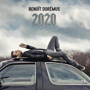 2020 - .