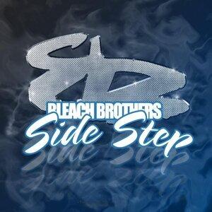 Side Step (Clean)