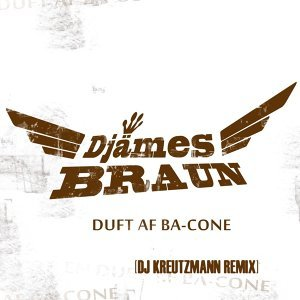 Duft Af Ba-cone (Kreutzmann Remix)