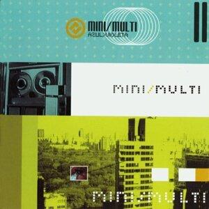 Mini-Multi