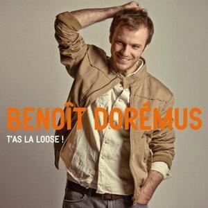 T'as La Loose! [Version Radio] - Version Radio