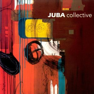 Juba Collective
