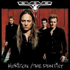 Horizon / The Dentist