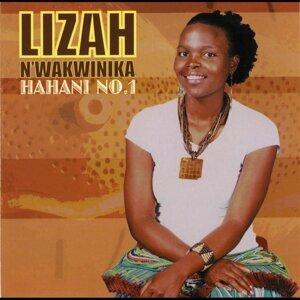 Hanani No1