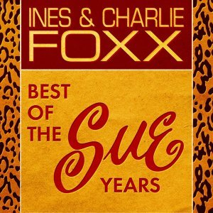 Best Of The Sue Years