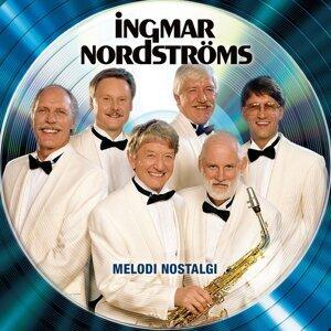 Melodi nostalgi