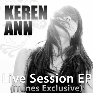 Live Session - EP
