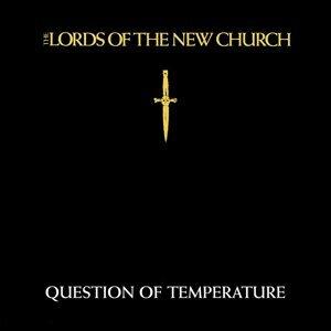 Question Of Temperature