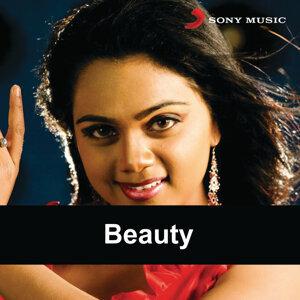 Beauty (Original Motion Picture Soundtrack)