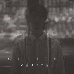 Capital (Capital)