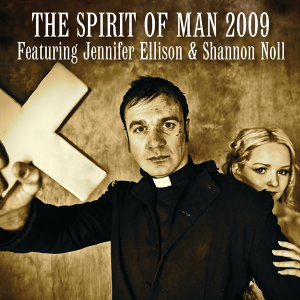 The Spirit of Man 2009