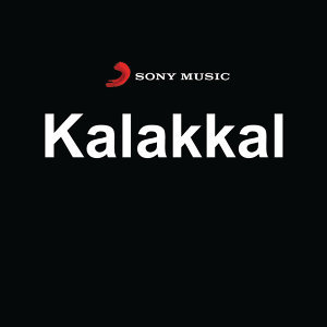 Kalakkal (Original Motion Picture Soundtrack)