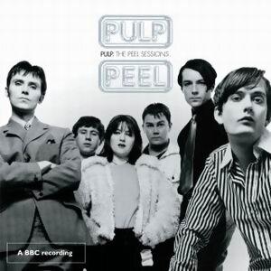 The John Peel Sessions - BBC Version