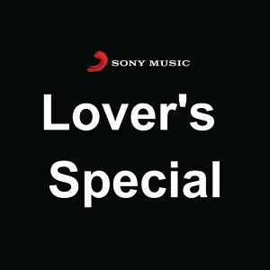 Lover's Special (Original Motion Picture Soundtrack)
