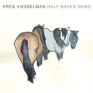 Half-baked News