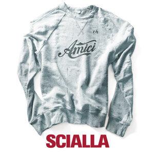 Scialla Special Edition