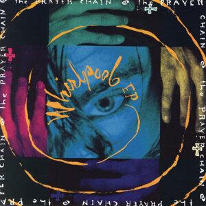 Whirlpool EP