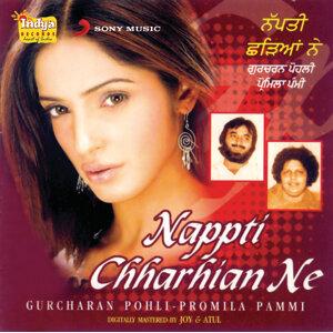 Nappti Chharhian Ne