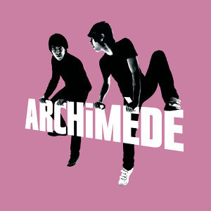 Archimède - Live Bonus