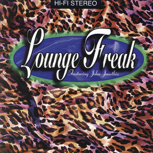 Lounge Freak