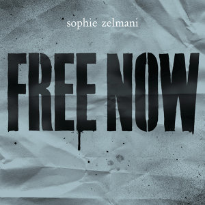 Free now