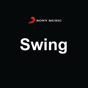 Swing (Original Motion Picture Soundtrack)