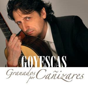 Goyescas- Granados Por Cañizares