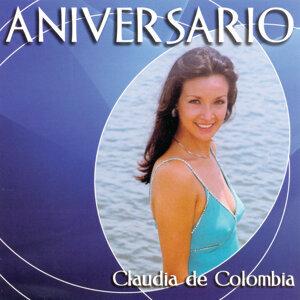 Colección Aniversario