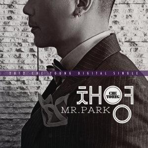 Mr. Park