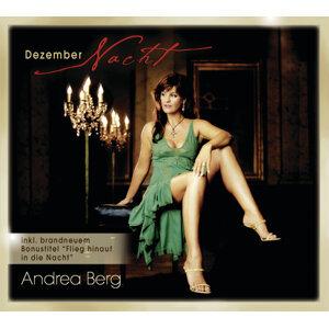 Dezember Nacht - Premium Version