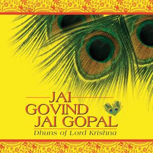 Jai Govinda Jai Gopala