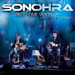 Sweet Home Verona