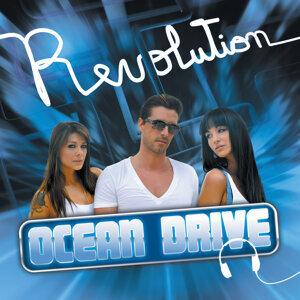 Revolution - Radio edit