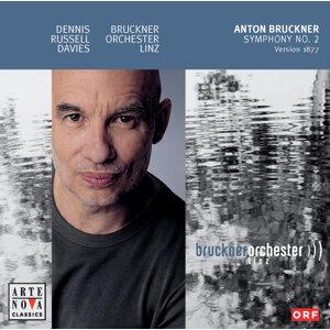 Bruckner: Symphony No. 2