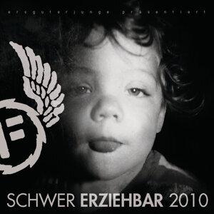 Schwer erziehbar 2010