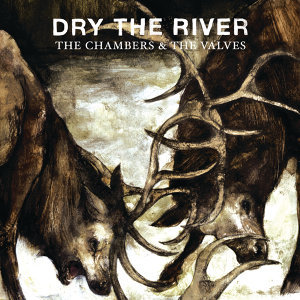 The Chambers & The Valves