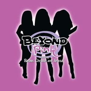 Beyond Pink