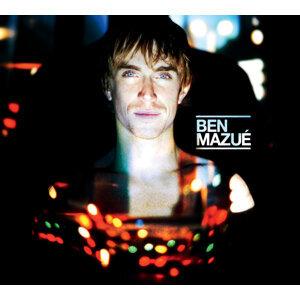 Ben Mazué