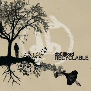 Recyclable
