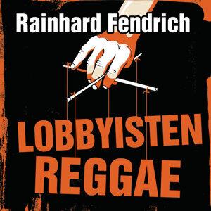 Lobbyisten-Reggae