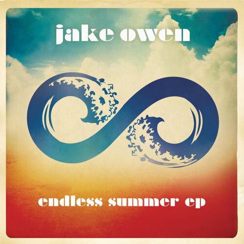 Endless Summer EP