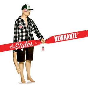 Newrante - Special Edition