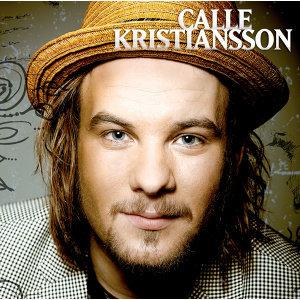 Calle Kristiansson