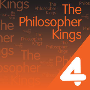 Four Hits: The Philosopher Kings
