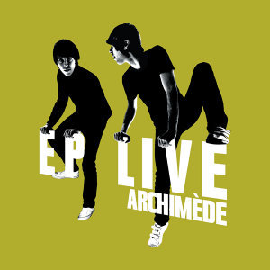 Archimède live