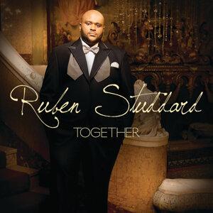 Together (Radio Version)
