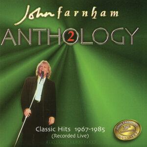 Anthology - Two