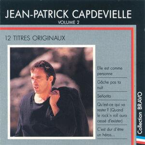 Bravo à Jean-Patrick Capdevielle 2