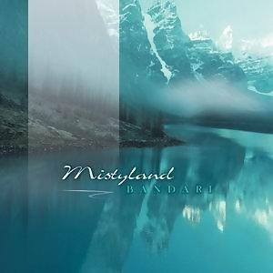 Mistyland(霧色山脈)